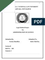 legal method taruna1.docx