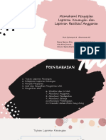PPT Akpem Kelompok 5 LRA.pptx