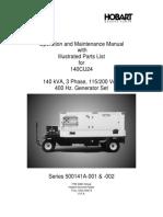500141A hobartgpu.pdf