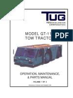 GT110 Rev 13.pdf