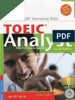 TOEICAnalystBook.pdf