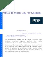 FORMAS IMPORTANTES DE PROTECCIÓN.pdf