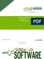 software UTEL