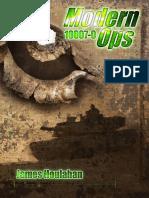 Savage Worlds - Minis - Modern Ops (1).pdf