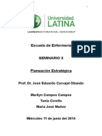 Escuela_de_Enfermeria_SEMINARIO_II_Plane.doc