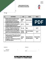Lampiran 1 BKT-01-01 Borang Perancangan_UNIT ICT