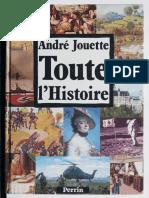 Toute l'Histoire - France