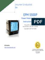GE - EPM 5500P UserManual.pdf