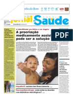 Jornal da Saúde de Angola nº 84.pdf