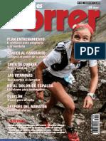 correr349.pdf