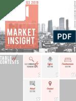Market Insight Q3 2019 (batch 1).pdf