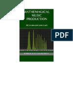 Derrick-Scott-van-Heerden-Mathemagical-Music-Production-2013.pdf