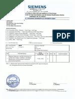 DTS-0846_MS & RA 220kV OHL Feeders (=D09-D10 +D04-D06) Modi & Assoc Works_Rev.0.pdf