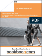 Introduction to International Business.pdf