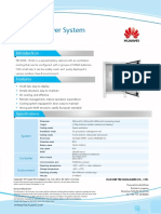 TBC300A-DCA1 outdoor power system datasheet for Enterprise 01-20130507.pdf