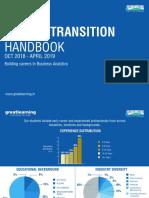 Transition Handbook (5)
