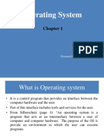 chapter 1 Introduction.pdf