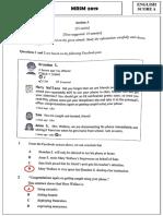 MRSM 2019 Trial Paper 2 (T)