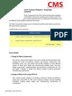cms-design-plastic-components.docx
