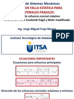CLASE 7 (TEORIAS DE FALLA ESTATICA (materiales fragiles)).pptx