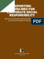 Http Cdn.cseindia.org Attachments 0.21228400 1516099425 CSR Reporting Guidelines