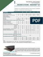 TDS_AE_MacRES_System_Paraweb_2E_rev_Dec_2011.pdf