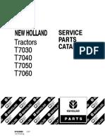 New_Holland_T7000.pdf