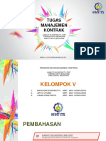 Tugas Manajemen Kontrak_Liability in Contract and Tort_SENT (R2)