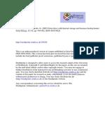 A. Madhlopa (2007).pdf