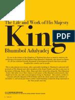 The Life and Work of His Majesty King Bhumibol Adulyadej-2.pdf