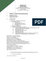 SYLLABUS - FINAL.pdf