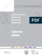 EGB-Media.pdf