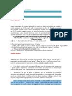 Civil 4 CASO 5.pdf