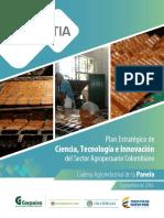 Cad_16_Panela.pdf