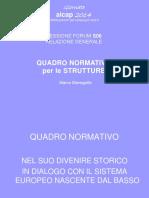 A 06 Menegotto Sessione 06 Relaz Normativa strutture.pdf