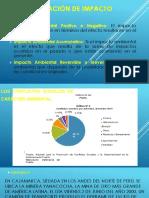 c) Clasificación de Impacto Ambiental.pptx