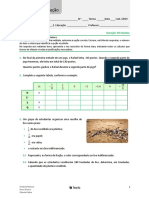 TA Mat7 - teste 1 Texto Edit.docx