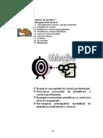 Unitatea 7-MRU.pdf