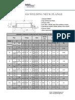 Microsoft Word - DIN 2633 PN 16.Docx