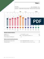 Montenegro Wef Global Competitiveness Index Report 2019