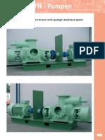 Marine pumps and equipment.pdf