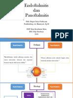 Endoftalmitis dan Panoftalmitis.pptx
