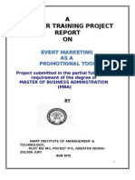 Event Marketing-latest1 - Copy