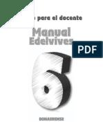 270260484-6º-Manual.pdf
