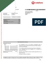 0901e6ebc9f93653.pdf