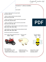 fisa-sunetul-b-emitere-si-consolidare.pdf