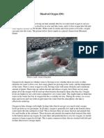 dissolved_oxygen.pdf