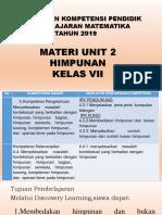 Action RPP - 0n 2
