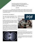 Laboratorio-campo-magnetico-2.docx