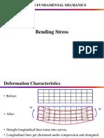 Bending Stress.pdf